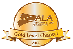 ALA Gold Award
